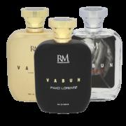 zestaw_perfumy