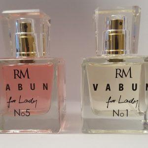 Vabun4Lady_No1_No5_mini