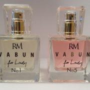 Vabun4Lady_No1_No5_v2_mini
