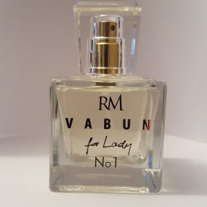 Vabun4Lady_No1_mini
